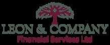 Leon & Co Financal Services Ltd
